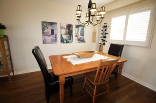 Photo 7: 1033 Fraser Court in Cobourg: House for sale
