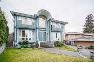 Photo 2: 6675 CHESHIRE COURT in Burnaby: Burnaby Lake House for sale (Burnaby South)  : MLS®# R2538793