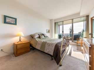 Photo 11: 701 6888 STATION HILL DRIVE in Burnaby: South Slope Condo for sale (Burnaby South)  : MLS®# R2550847