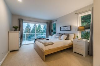 Photo 7: 3110 Swallow Cres in : PQ Nanoose House for sale (Parksville/Qualicum)  : MLS®# 861809