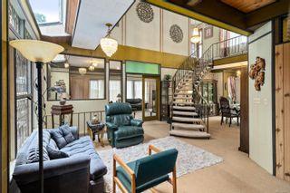 Photo 13: 3580 Cedar Hill Rd in : SE Cedar Hill House for sale (Saanich East)  : MLS®# 884093