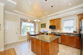 Photo 17: 2959 W 34TH Avenue in Vancouver: MacKenzie Heights House for sale (Vancouver West)  : MLS®# R2599500