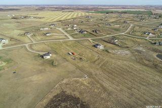Photo 14: 45 Werschner Drive in Dundurn: Lot/Land for sale (Dundurn Rm No. 314)  : MLS®# SK869625