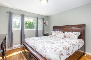 Photo 16: 22057 119 Avenue in Maple Ridge: West Central House for sale : MLS®# R2611523