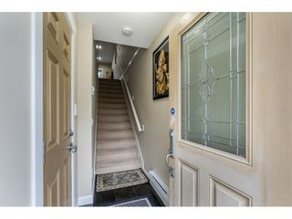 Photo 5: 61 9405 121 Street in Surrey: Queen Mary Park Surrey Townhouse for sale : MLS®# R2472241