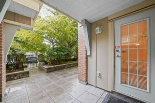 Photo 14: 101 3575 EUCLID Avenue in Vancouver: Collingwood VE Condo for sale (Vancouver East)  : MLS®# R2618333