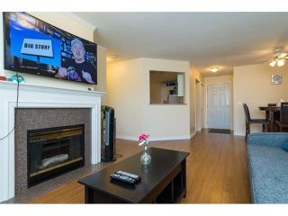 Photo 13: 303 7435 121A Street in Surrey: West Newton Condo for sale : MLS®# R2329200