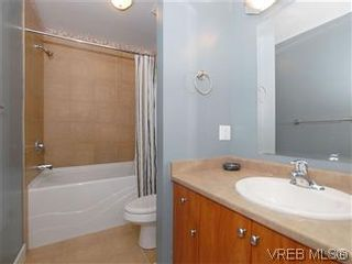 Photo 15: 2978A Pickford Rd in VICTORIA: Co Hatley Park Half Duplex for sale (Colwood)  : MLS®# 597134