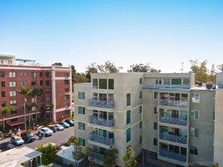 Photo 23: SAN DIEGO Condo for sale : 2 bedrooms : 3100 6th Avenue #408