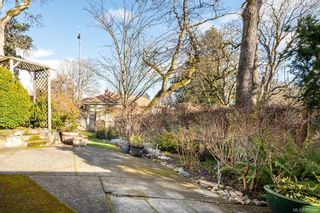 Photo 41: 1495 Shorncliffe Rd in : SE Cedar Hill House for sale (Saanich East)  : MLS®# 866884