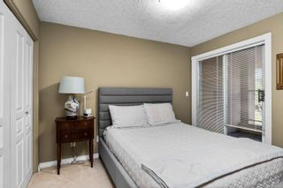 Photo 24: 104 75 Songhees Rd in : VW Songhees Row/Townhouse for sale (Victoria West)  : MLS®# 863660