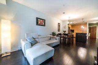 """Photo 9: 201 2020 W 12TH Avenue in Vancouver: Kitsilano Condo for sale in """"2020"""" (Vancouver West)  : MLS®# R2526029"""