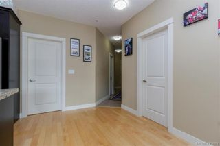 Photo 11: 111 2710 Jacklin Rd in VICTORIA: La Langford Proper Condo for sale (Langford)  : MLS®# 839142