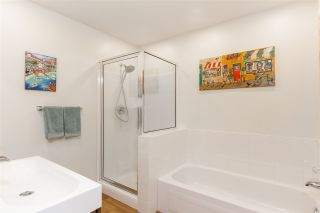 """Photo 16: 66 12099 237 Street in Maple Ridge: East Central Townhouse for sale in """"Gabriola"""" : MLS®# R2363906"""