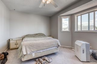 Photo 12: 38 Coverdale Way NE in Calgary: Coventry Hills Detached for sale : MLS®# A1120881