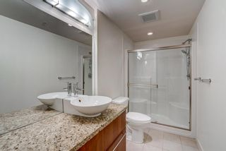 Photo 12: 506 215 13 Avenue SW in Calgary: Beltline Apartment for sale : MLS®# A1105298