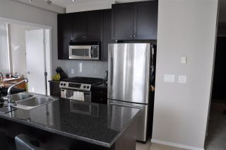 """Photo 6: 1607 1001 HOMER Street in Vancouver: Yaletown Condo for sale in """"THE BENTLEY"""" (Vancouver West)  : MLS®# R2196793"""