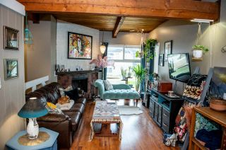 Photo 4: 4352 76 Street in Edmonton: Zone 29 Townhouse for sale : MLS®# E4240393