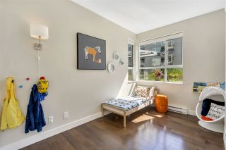 Photo 23: 107 1820 S KENT Avenue in Vancouver: South Marine Condo for sale (Vancouver East)  : MLS®# R2480806