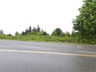 Photo 6: Proposed Lt1 Frayne Rd in Mill Bay: ML Mill Bay Unimproved Land for sale (Malahat & Area)  : MLS®# 876697
