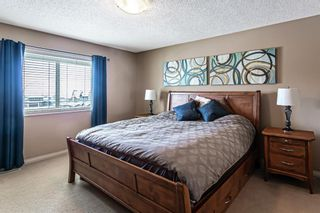 Photo 18: 44 SHERWOOD Crescent NW in Calgary: Sherwood Detached for sale : MLS®# A1068084