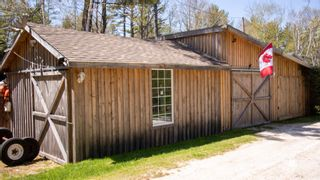 Photo 27: 195 Back Lake Road in Upper Ohio: 407-Shelburne County Residential for sale (South Shore)  : MLS®# 202112479