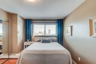 Photo 24: 1P 1140 15 Avenue SW in Calgary: Beltline Apartment for sale : MLS®# A1089943