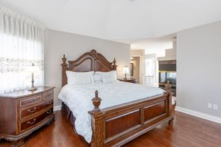 "Photo 20: 742 CAPITAL Court in Port Coquitlam: Citadel PQ House for sale in ""CITADEL HEIGHTS"" : MLS®# R2560780"