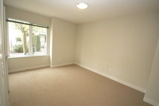 Photo 12: 19 6188 BIRCH STREET in Richmond: Home for sale : MLS®# R2111731