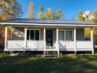 Photo 5: 42 jackson's point Road in Tidnish Bridge: 102N-North Of Hwy 104 Residential for sale (Northern Region)  : MLS®# 202105563
