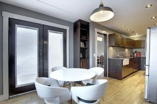 Photo 13: 72 Strathbury Circle SW in Calgary: Strathcona Park Detached for sale : MLS®# A1148517
