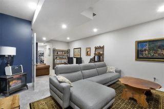 Photo 31: 8550 89 Street in Edmonton: Zone 18 House for sale : MLS®# E4235906