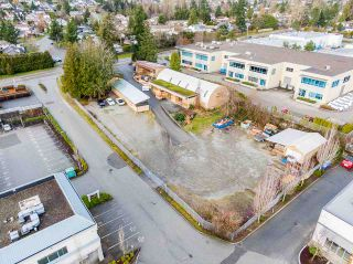 Photo 16: 5674 192 Street in Surrey: Cloverdale BC Industrial for sale (Cloverdale)  : MLS®# C8037553