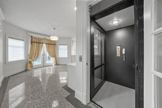 Photo 33: 3138 PLATEAU Boulevard in Coquitlam: Westwood Plateau House for sale : MLS®# R2551923