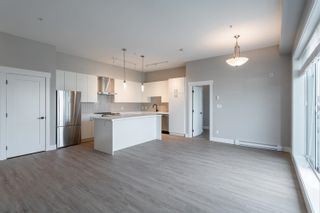 """Photo 39: A604 20838 78B Avenue in Langley: Willoughby Heights Condo for sale in """"Hudson & Singer"""" : MLS®# R2601286"""