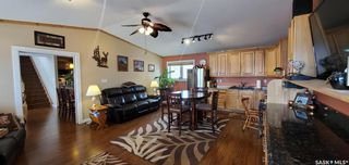 Photo 20: 456 Abel Drive in Crooked Lake: Residential for sale : MLS®# SK852166