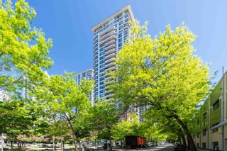 """Photo 33: 1409 977 MAINLAND Street in Vancouver: Yaletown Condo for sale in """"YALETOWN PARK 3"""" (Vancouver West)  : MLS®# R2595061"""