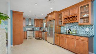 Photo 11: LA MESA House for sale : 4 bedrooms : 9380 Monona Dr