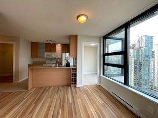 Photo 6: 928 Homer Street in Vancouver: Yaletown Condo for rent (Vancouver West)  : MLS®# AR155