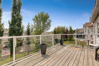 Photo 11: 49 Scimitar Heath NW in Calgary: Scenic Acres Semi Detached for sale : MLS®# A1133269