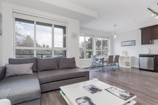 "Photo 15: 307 2288 WELCHER Avenue in Port Coquitlam: Central Pt Coquitlam Condo for sale in ""AMANTI"" : MLS®# R2541436"