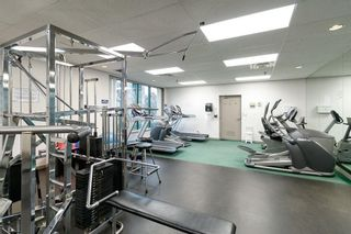 """Photo 30: 1003 1196 PIPELINE Road in Coquitlam: North Coquitlam Condo for sale in """"THE HUDSON"""" : MLS®# R2619914"""