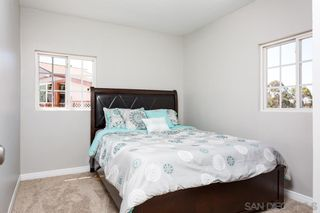 Photo 10: ENCANTO Property for sale: 970-72 Hanover Street in San Diego