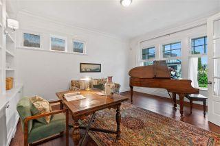 Photo 7: 1165 STEVENS Street: White Rock House for sale (South Surrey White Rock)  : MLS®# R2588269