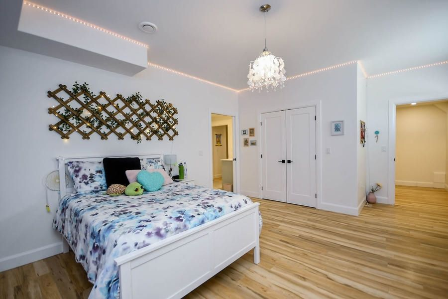 Photo 25: Photos: 116 Lakeridge Drive in Dartmouth: 16-Colby Area Residential for sale (Halifax-Dartmouth)  : MLS®# 202109263