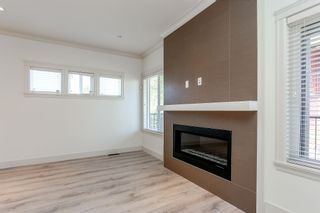 Photo 14: 701 LEA Avenue in Coquitlam: Coquitlam West House for sale : MLS®# V1092297