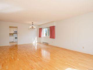 Photo 13: 703 33 Mt. Benson Rd in : Na Brechin Hill Condo for sale (Nanaimo)  : MLS®# 886260
