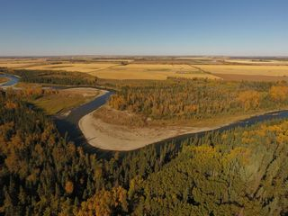 Photo 6: ON Township Road 355A: Rural Red Deer County Land for sale : MLS®# A1039276