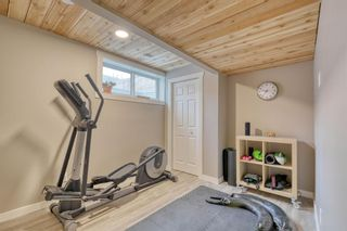 Photo 37: 675 Walden Drive in Calgary: Walden Semi Detached for sale : MLS®# A1085859