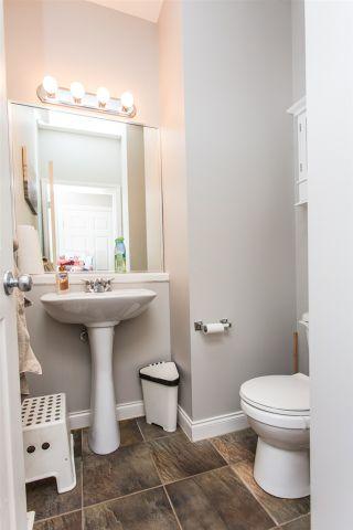 Photo 19: 24222 103 AVENUE in Maple Ridge: Albion House for sale : MLS®# R2020558